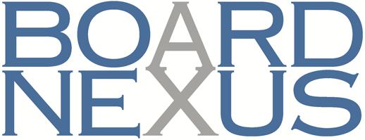 Board Nexus